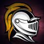 Knights-Dawn