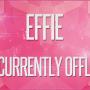 Effie_Offline