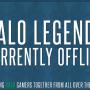 Halo_Offline2