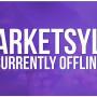 Arketsyl_Offline