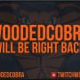 WoodedCobra_BRB