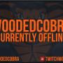 WoodedCobra_Offline