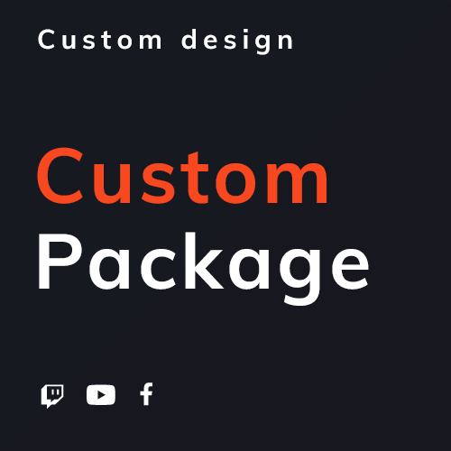 Custom Package