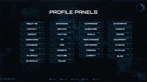 Distorted_Panels