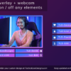 Clean_Free_Twitch_Overlay_Purple