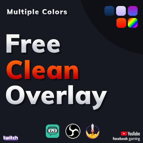 Clean_Overlay_Product_Image