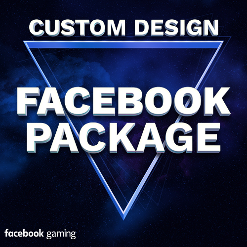Facebook_Package