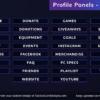 Free_Clean_Website_Image_Purple