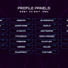 Glow_Profile_Panels