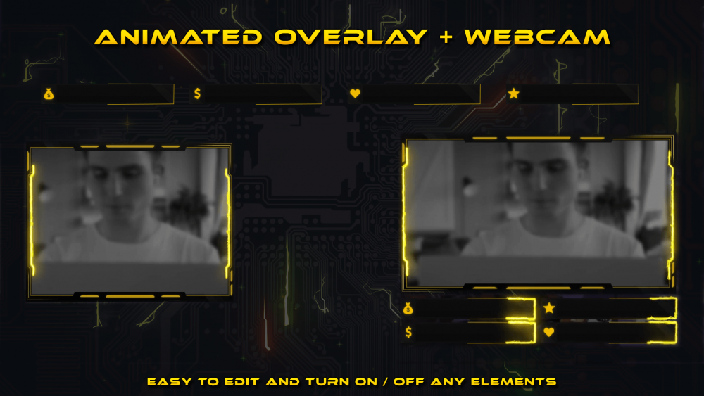 Charged_Overlay