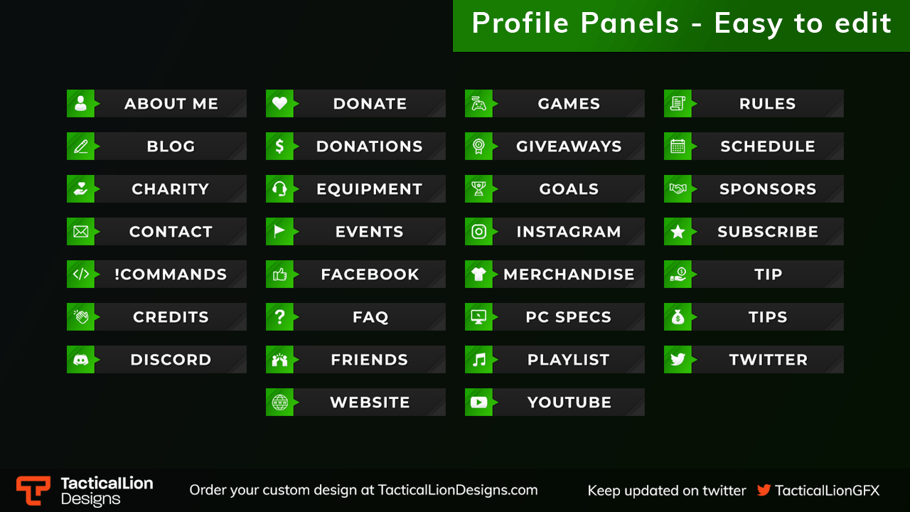 Free_Icons_Website_Image_Green