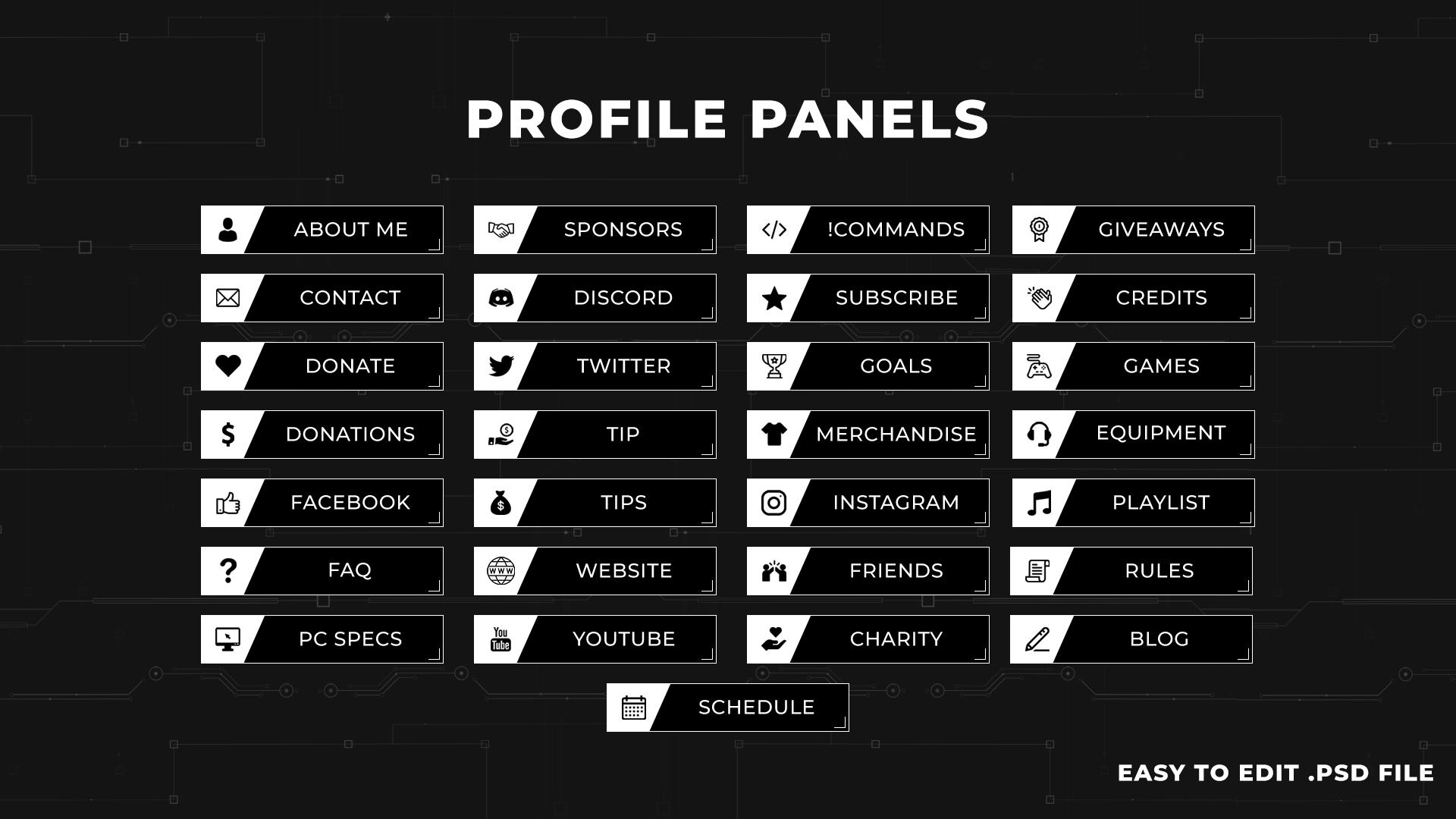 Minimal_Panels