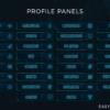 Plexus_Panels