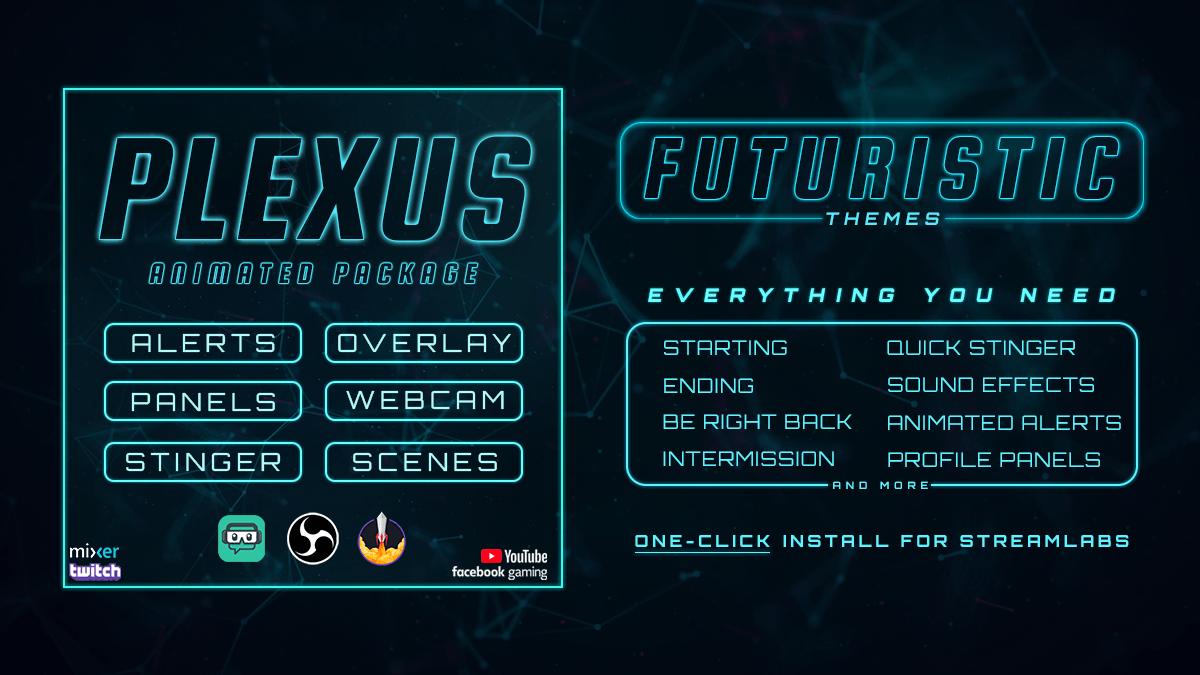 Plexus_Promo