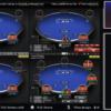 Free_Animated_Poker_Overlay_Website