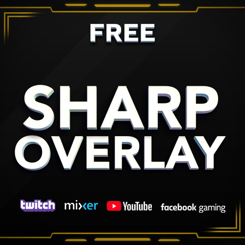 Sharp_Overlay