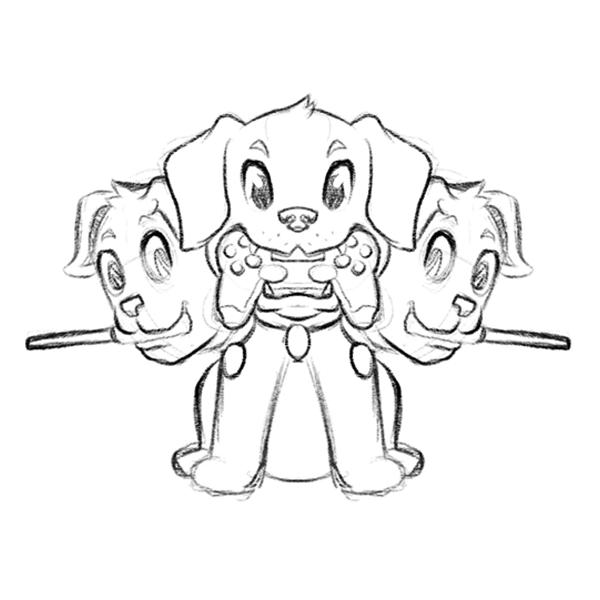 Drawing_1