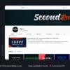 YouTube Banner Eat5SecondRule