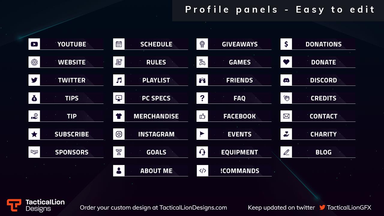 Midnight_Panels