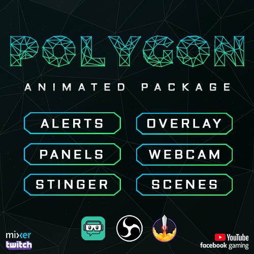 Polygon_Website_Image
