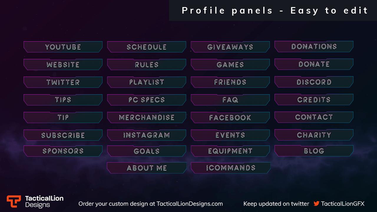 Voyage_Panels