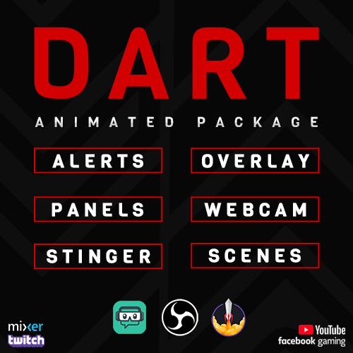 Dart_Website_Image