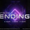 Elite_Ending
