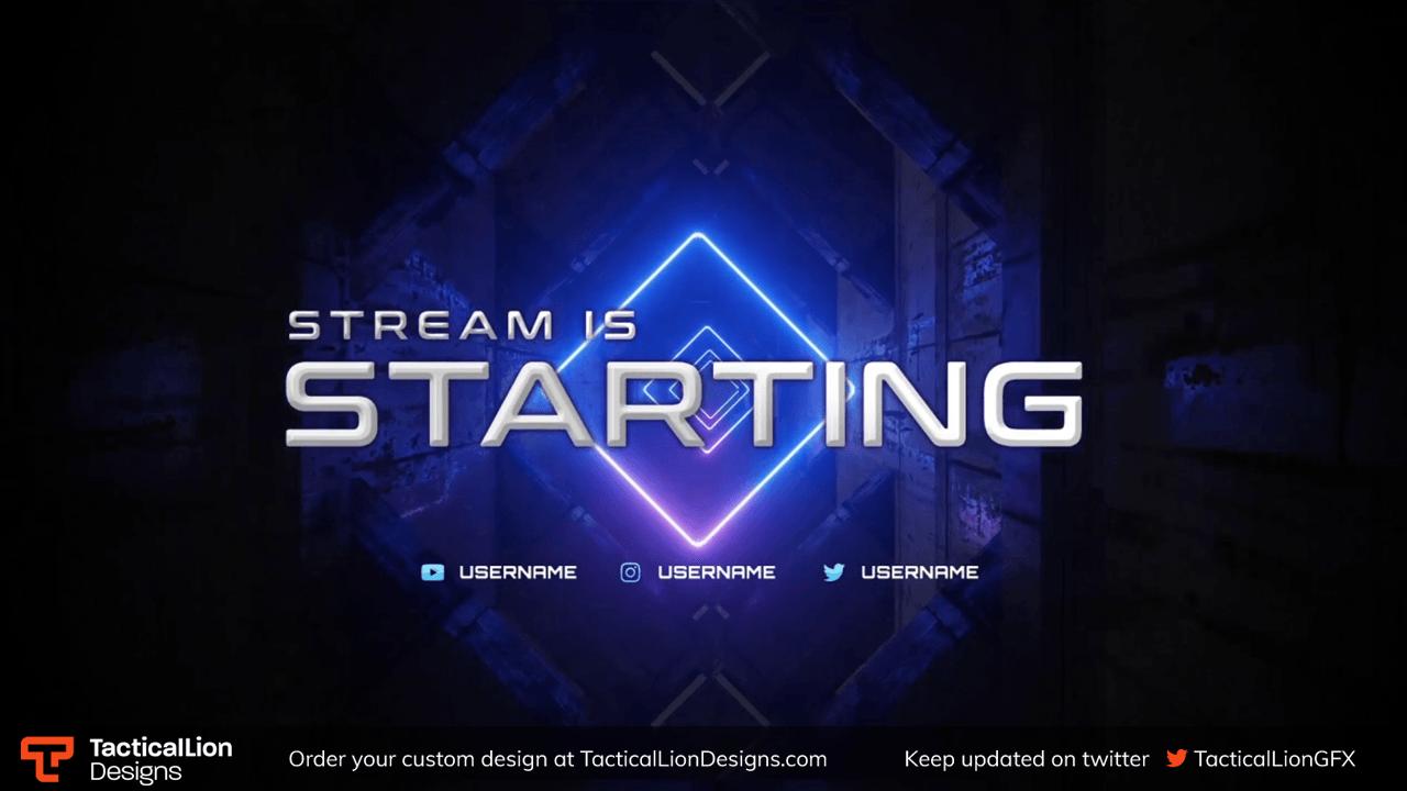 Elite_Starting