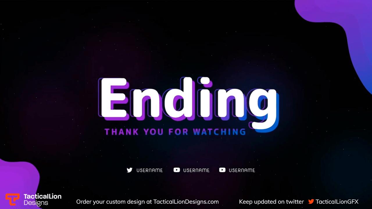 Nebula_Ending