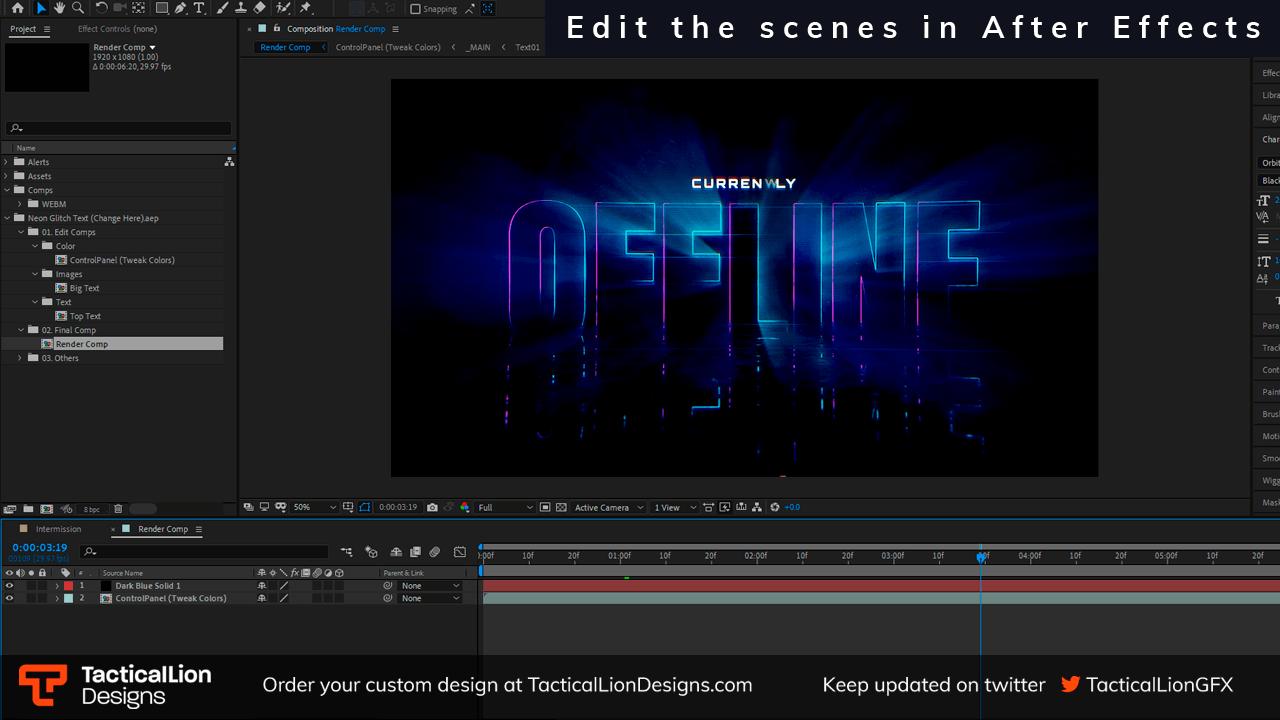 Neon_Source_AE