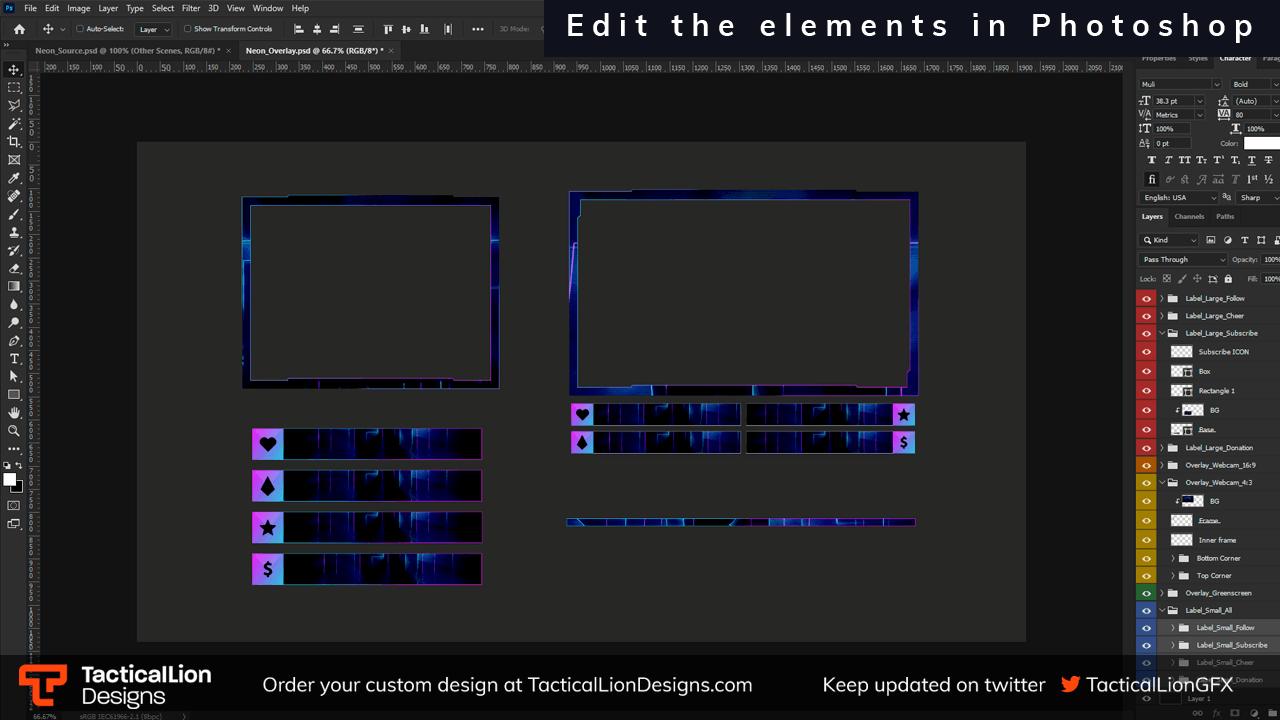 Neon_Source_PSD