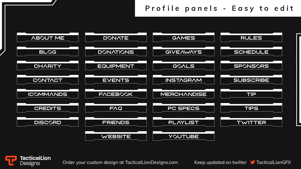 Stark_Panels