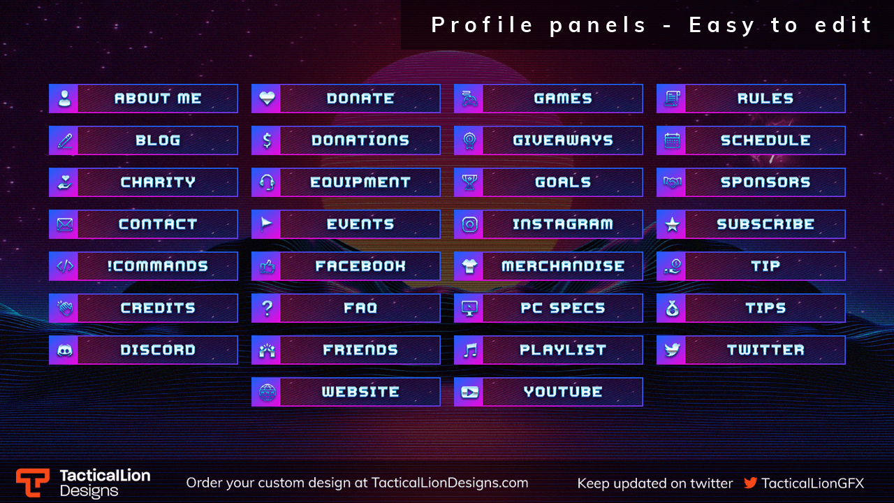 Synth_Panels