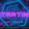 Vortex_Starting