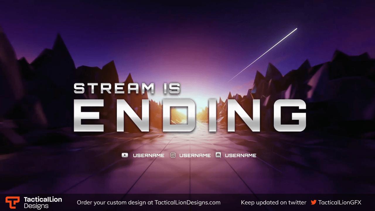 Cyber_Ending