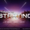 Cyber_Starting