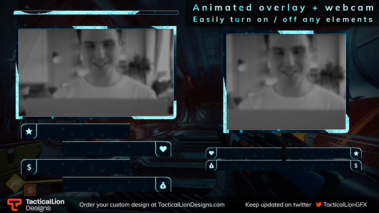 Particle_Overlay