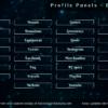 Particle_Panels