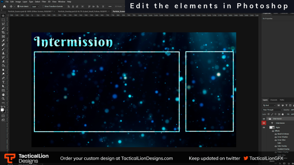 Particle_Source_PSD
