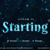 Particle_Starting