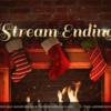 Christmas_Ending