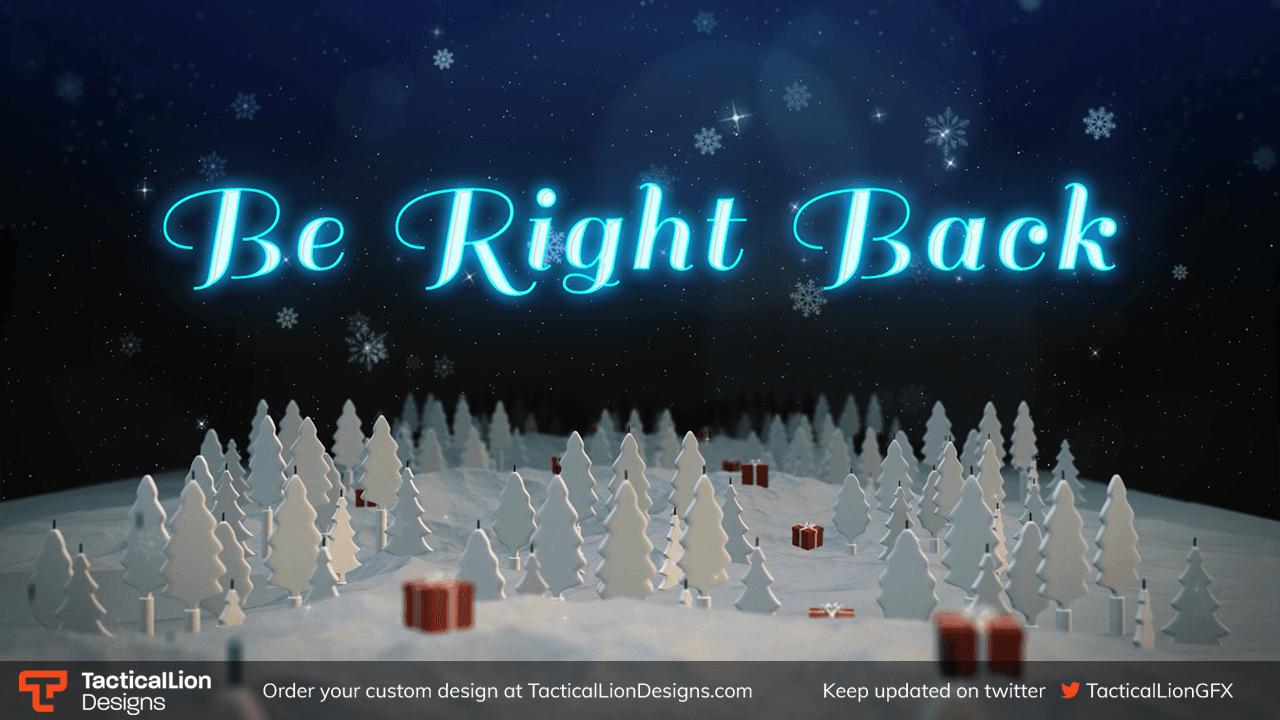 Neon_Christmas_BRB