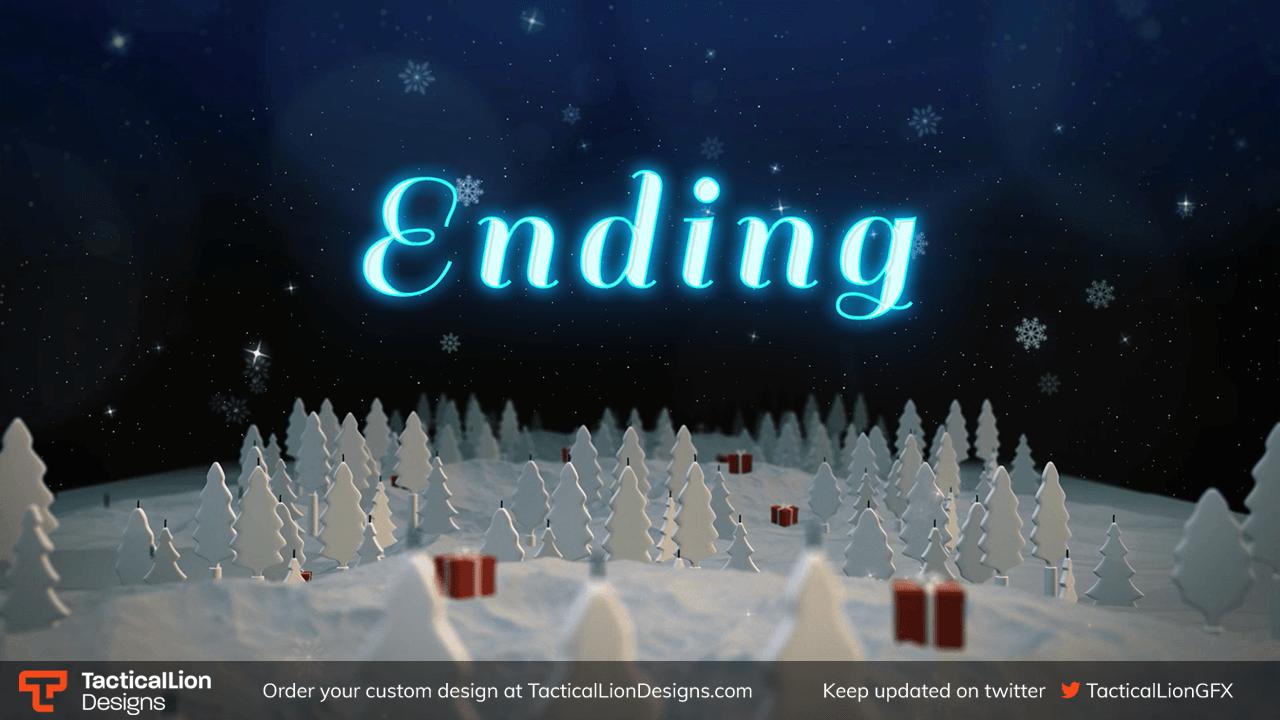Neon_Christmas_Ending