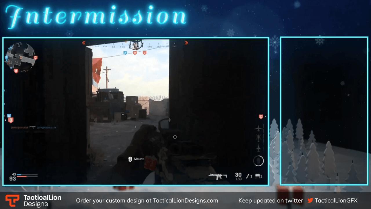 Neon_Christmas_Intermission