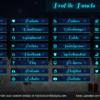 Neon_Christmas_Panels