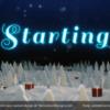 Neon_Christmas_Starting