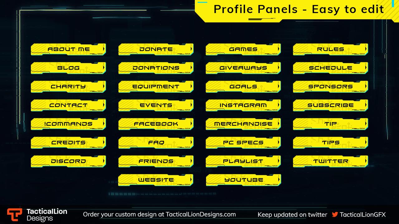 Cyberpunk_Panels
