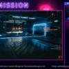 Gleam_Intermission