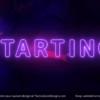 Gleam_Starting