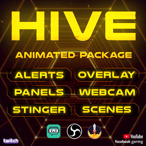 Hive_Product_Image